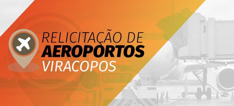 banner_portal_noticia_viracopos_1150X520.jpg
